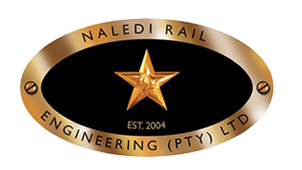 Naledi Rail Engineering